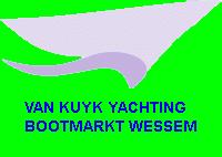 www.vankuykyachting.nl