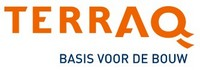 www.terraq.nl